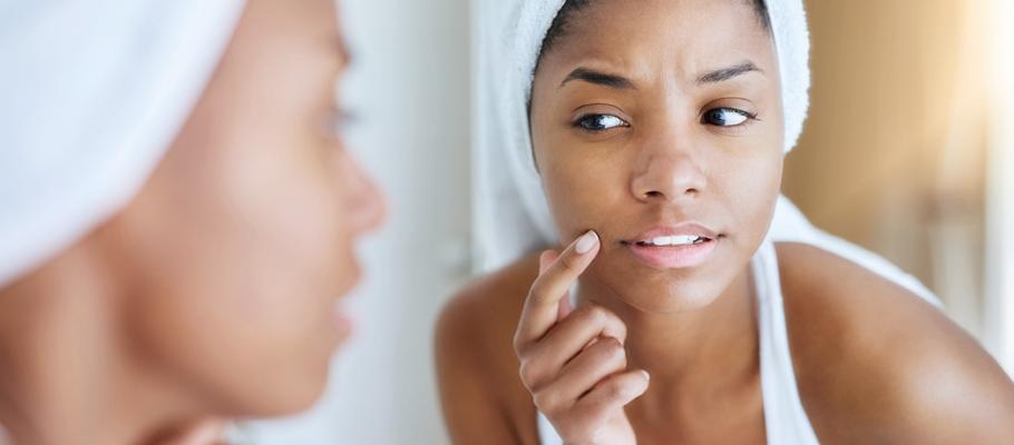 Sobre a pele – A importância do cuidado específico